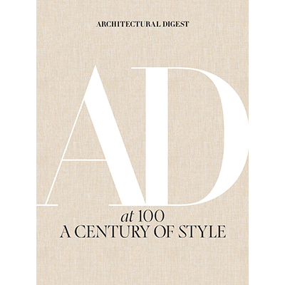 Amy Astley AD at 100: A Century of Style