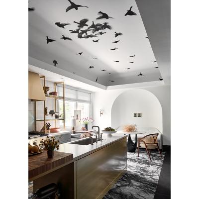 Chad Dorsey Chad Dorsey Room Kips Bay Decorator Show House Dallas 2020