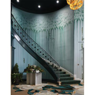 Lauren Rottet Kips Bay Decorator Show House Dallas 2020