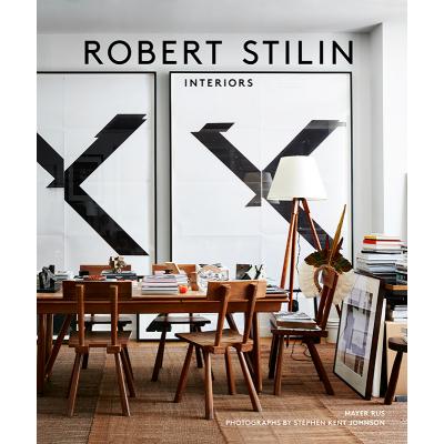 Robert Stilin Robert Stilin Interiors