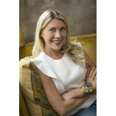 Tori Mellott