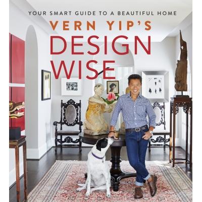 Vern Yip Vern Yip's Design Wise